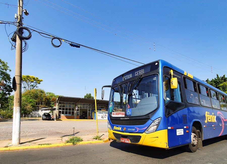 Transporte público: nova empresa assume dia 25 com ampliação de linhas, horários e ônibus mais modernos